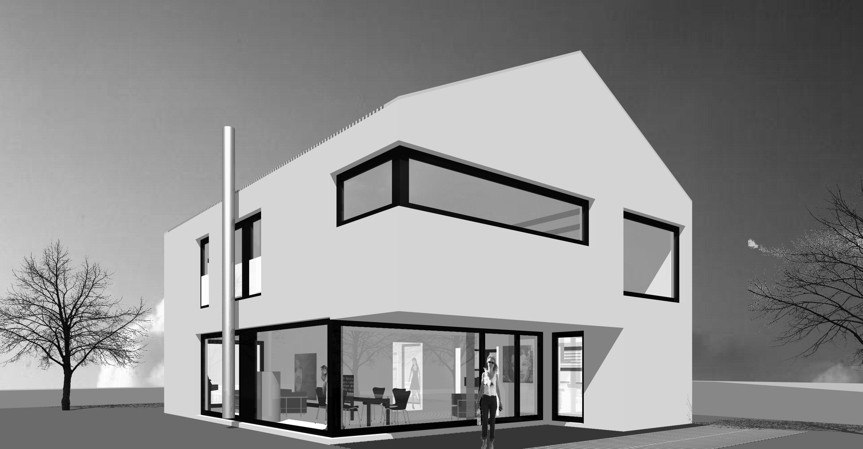 architekt ulm architekten sanieren industriearchitektur. Black Bedroom Furniture Sets. Home Design Ideas